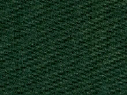 Картинки по запросу темно-зеленый